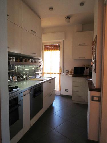 cucina_14
