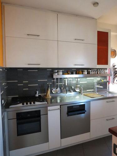 cucina_15