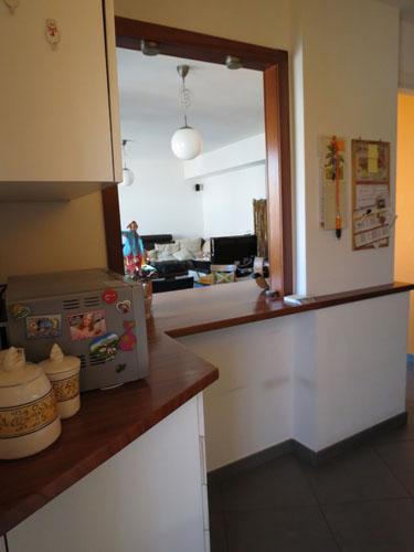 cucina_18