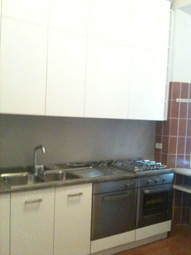 cucina_21