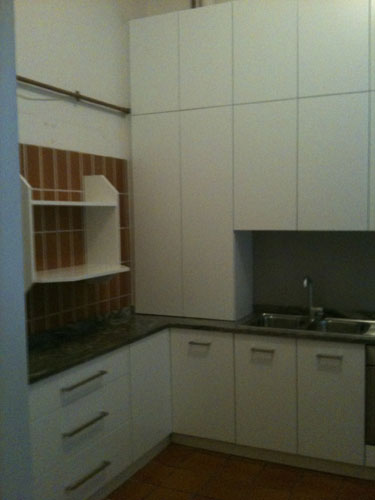 cucina_24