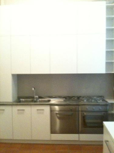 cucina_25