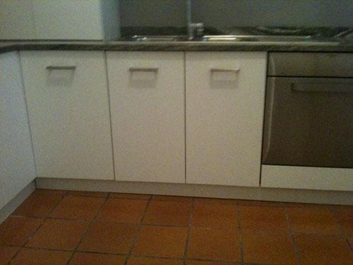 cucina_26