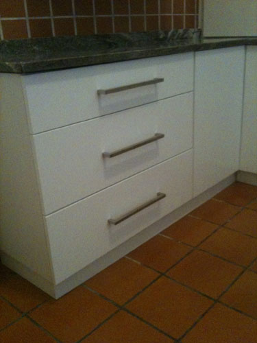 cucina_28