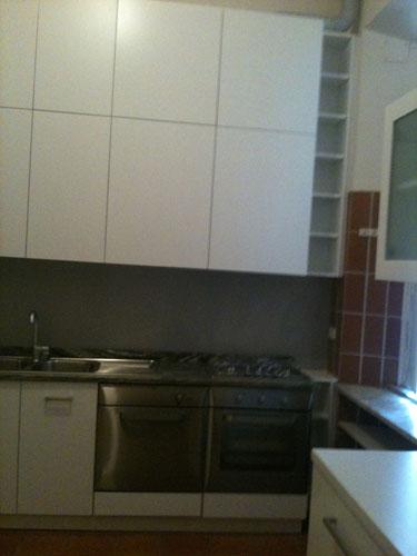 cucina_30