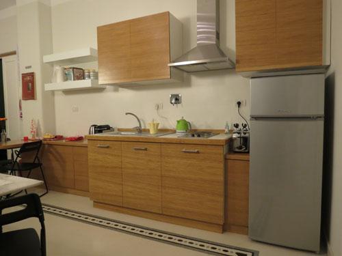 cucina_31