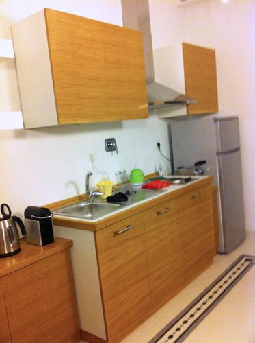 cucina_32_n