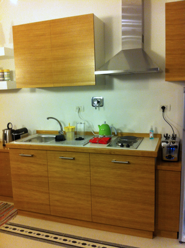 cucina_34_n