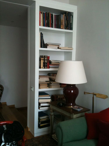 librerie_3