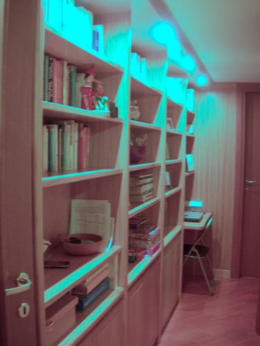 librerie_7n